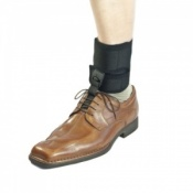 Ossur Foot Up Drop Foot Support